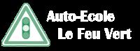 Auto Ecole Le Feu Vert
